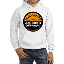 LCOR_Mountains Jumper Hoody
