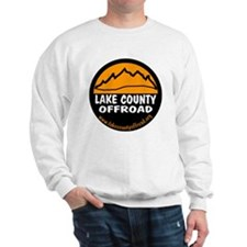 LCOR_Mountains Jumper