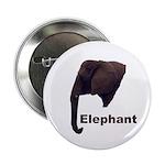 elephant5 2.25
