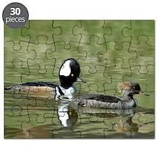 14x10_print  8 Puzzle