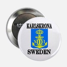 The Karlskrona Store Button