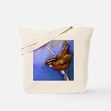Unique Morrow Tote Bag