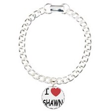 SHAWN Bracelet