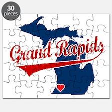 grandrapids2 Puzzle