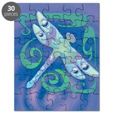 dragonfly2 Puzzle