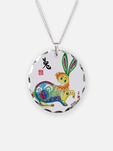 Rabbit Final_5_chop Necklace