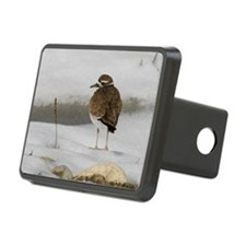 9x12_print  4 Hitch Cover
