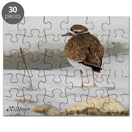 9x7 4 Puzzle