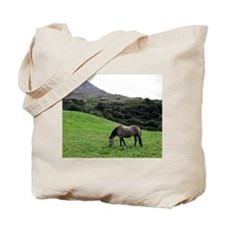 """Connemara 1"" Tote Bag"