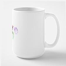american lineman 1 Mug