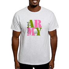 armymom T-Shirt