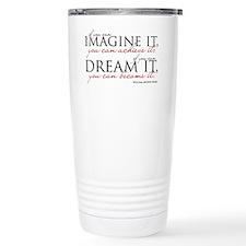 WARD1-wallpeel-38x24 Thermos Mug