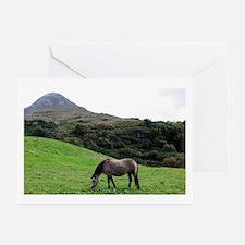 """Connemara 1"" Greeting Cards (Pk of 10)"