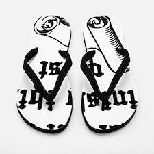 questrollA Flip Flops