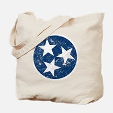 TN_shirt_bl Tote Bag