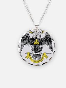 32_eagle_hi_res2 (1).gif Necklace