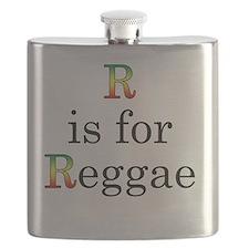 r4reggae2 copy Flask