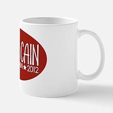 5x3_raising_cain_50_red_02 Mug
