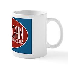 5x3_raising_cain_50_red_blue Mug