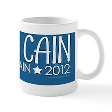 10x3_raising_cain Mug