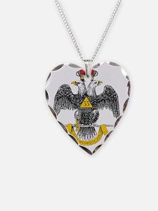 33_eagle_hi_res.gif Necklace