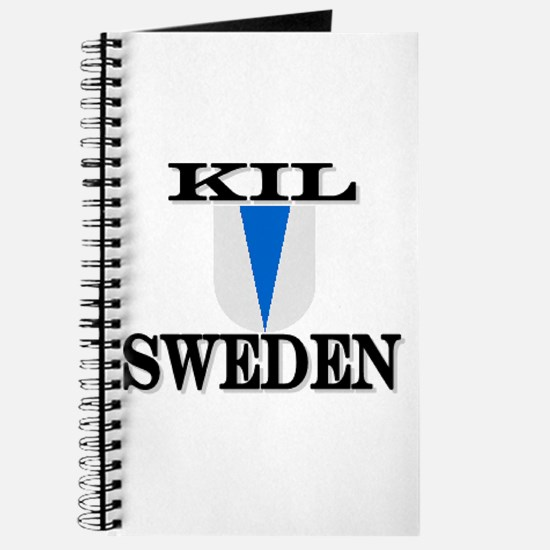 The Kil Store Journal