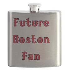 futurebostonfan Flask