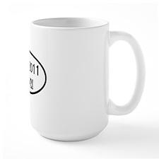 5_21_2011_oops Mug