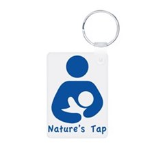 Natures Tap Keychains