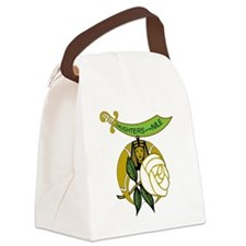 daughters Canvas Lunch Bag