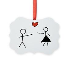 110615.2_GreetingCard Ornament
