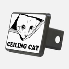 CeilingCat2 Hitch Cover
