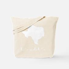 TXfriendship Tote Bag