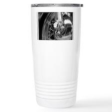 Eureka Springs-2011-3 Travel Mug