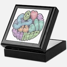 love-need-rnd-BW-LTT Keepsake Box