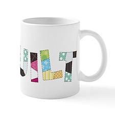 All I Wanna Do_For Black-01 Mug