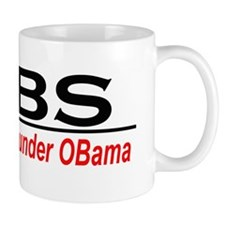 jobs2 Mug
