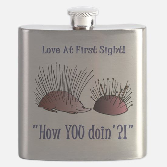 funny001 Flask