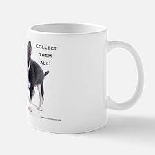 OliverCole2 Mug