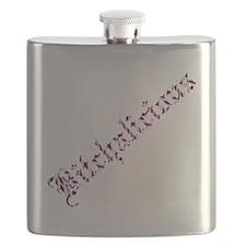 bitchalicious Flask