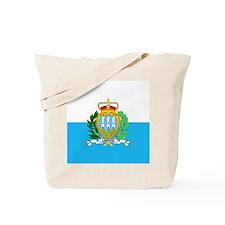 Freedom Liberation Tote Bag