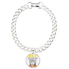 d20Help Bracelet