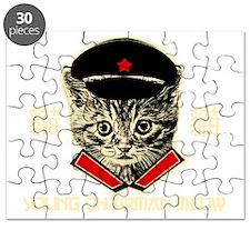 chairman_meoww Puzzle