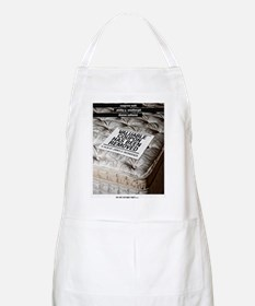valuable coupon update Apron