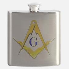 scbluecrop Flask