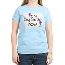 Girl Kids T-Shirt