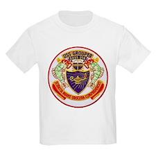 USS GROUPER T-Shirt