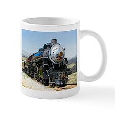 SP 2472 Mugs