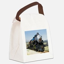 SP 2472 Canvas Lunch Bag