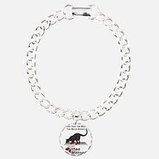 KittenMittons Bracelet